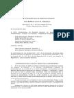 sentencia de la corte inter america sobre imputacion concreta.pdf