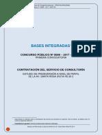 BASES_INTEGRADAS_CP_992017SEACE_20180316_183810_197