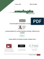 revista de sexologia.pdf