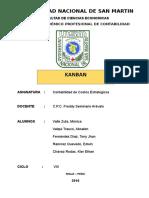 SISTEMA KANBAN.docx