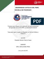 GARCIA_CASAS_OSWALDO_GERMAN_FACTORES.pdf