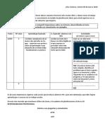 modelo de planificaciòn diaria.docx