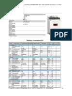 PARAMETRIZACIÓN ATS22D62S6.pdf