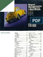 Manual Vocho 1976.pdf