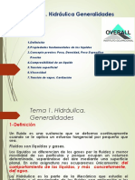 Power Point Hidraulicaoverall 160903173028