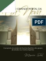 O grande portal da era nova.pdf