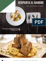 Manual - Fotografía gastronómica.pdf