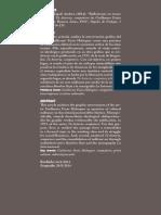 """DEVÉS, MAGALÍ ANDREA, """"REFLEXIONES EN TORNO A LA SERIE TU HISTORIA, COMPAÑERO DE GUILLERMO FACIO HEBEQUER. BUENOS AIRES, 1933PP. 214-235..pdf"""