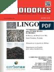 FUNDIDORES-Mayo2013
