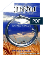 Abalos, Rafael - Grimpow