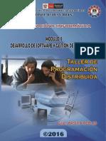 Taller de Programación Distribuida.pdf