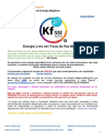 Blueprint_Portugues.pdf