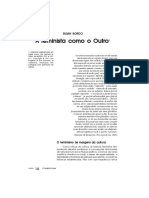feminista como o outro.pdf