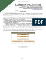 04-cestodos.pdf