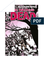The Walking Dead 79