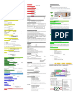 TECNO-3-FICHA-EXAMEN.pdf