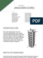 Structure Core.pptx