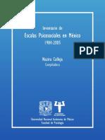 Calleja - Inventario de Escalas Psicosociales en México, 1984-2005.pdf