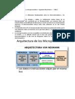 Microcontroladores y microprocesadores.docx