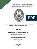 saez_rf.pdf