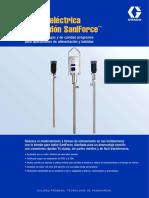 Bomba eléctrica para bidón SaniForce™.pdf