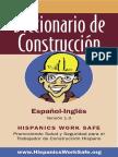 Diccionario de Construcción (Español – Ingles)  CivilGeeks.com .pdf