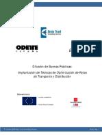 2008_ANFAC DBP Tecnicas Optimizacion Rutas IFE Rev01