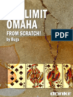 87144767-PLO-From-Scratch-1.pdf