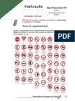 Apostila de Sinalização.pdf