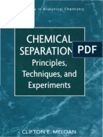 [Clifton E. Meloan] Chemical Separations Principl(BookFi)