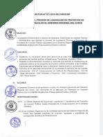 D.I.R.005.2016.pdf