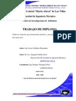 Luis Javier Caballero Hernández.pdf