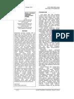 jURNAL pOST PARTUM.pdf