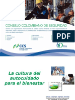 Gce1031 2016 Cultura Autocuidado