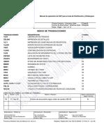 MX-MSD09 manual (2015_02_21 05_40_06 UTC)