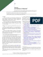 ASTM_E384-11e1(1).pdf