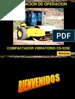 223112732-Curso-Capacitacion-Operacion-Rodillo-Compatador-Cs533e-Caterpillar.pdf