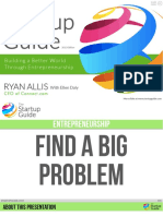 137491101 the Startup Guide Find a Big Problem (1)