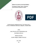 torres_gd-Alto Caylloma y cuencas.pdf