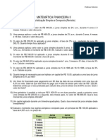 a Exercicios Lista2 Taxas