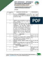 gobierno regional 1.pdf