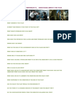 The Shape of Water Questions.pdf