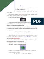 sais (1).pdf