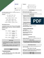 funções inorganicas.pdf
