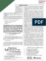aprueban-la-norma-tecnica-denominada-norma-para-la-contrata-resolucion-n-055-2018-minedu-1627513-1 (1).pdf