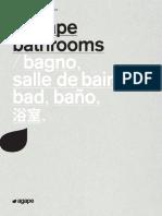 205802115-Agape-Catalogo-Bathrooms-2012-v20131210.pdf