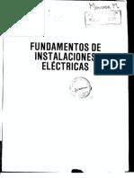 334684875-FUNDAMENTOS-DE-INSTALACIONES-ELECTRICAS.pdf