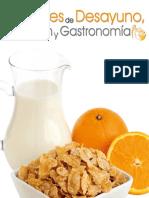 Libro_Cereales.pdf