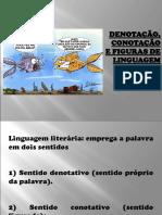 Aula Figuras de Linguagem