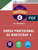 Temario_curso_Bootstrap_4.pdf